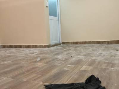 Cần bán nhà cấp 4 28 m2 đường cây Trâm P.8 Gò Vấp 3