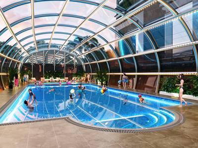 Bán chung cư Việt Đức Complex, 108m2, hoàn thiện cơ bản, 30tr/m2, kí HĐ trực tiếp 1