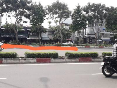 Bán nhà MT ngay vòng xoay Phạm Văn Đồng, Lê Quang Định Gò Vấp 1
