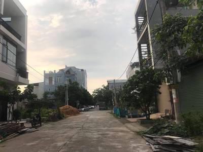 Bán Lô Tây Nam Khu Khả Lễ P võ Cường Tp Bắc Ninh 2