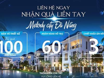 Cơ hội sở hữu đất nền ven biển duy nhất tại  trung tâm  liên chiểu,Đà Nẵng. 0