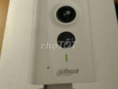 Camera giám sát dahua c35 0