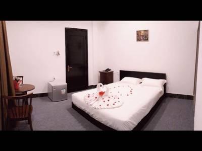 Chính chủ cần bán 2 khách sạn tại trung tâm thành phố Quy Nhơn. 4