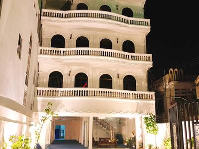 Chính chủ cần bán 2 khách sạn tại trung tâm thành phố Quy Nhơn. 5