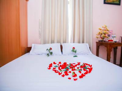 Chính chủ cần bán 2 khách sạn tại trung tâm thành phố Quy Nhơn. 11