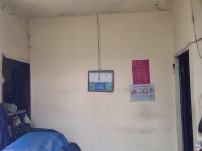 Bán nhà mặt tiền đường Quang Trung đường 20m , Gò Vấp, SHR, giá tốt 2