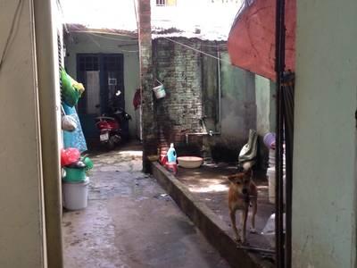 Bán nhà mặt tiền đường Quang Trung đường 20m , Gò Vấp, SHR, giá tốt 3