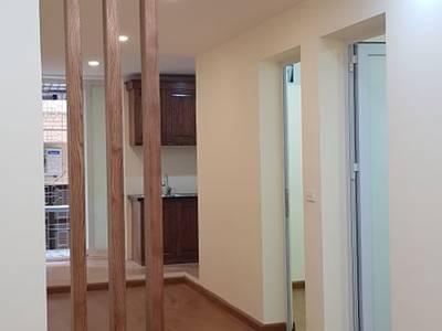 Bán căn hộ tập thể tầng 3 khu Láng Hạ, Vũ Ngọc Phan sổ đỏ 60m2 8