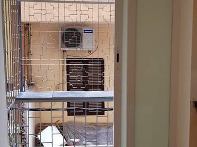 Bán căn hộ tập thể tầng 3 khu Láng Hạ, Vũ Ngọc Phan sổ đỏ 60m2 11