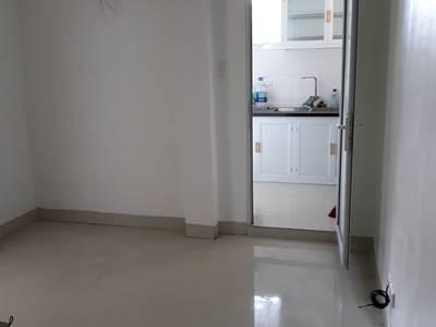 Căn hộ tầng 2- 815 Hồng Hà, gần Thiên sơn Plaza 2