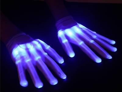 Cho thuê đèn tia cực tím/đèn UV/đèn dạ quang 2