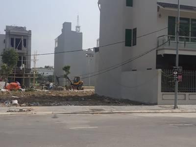 Chính chủ bán lô đất vị trí đẹp, giá rẻ tại KĐT Dệt may Tp Nam Định 3