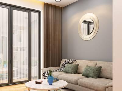 Hót - Ra mắt 21 căn hộ mini đầy tiện ích chỉ với 3 triệu/ 1 tháng  2
