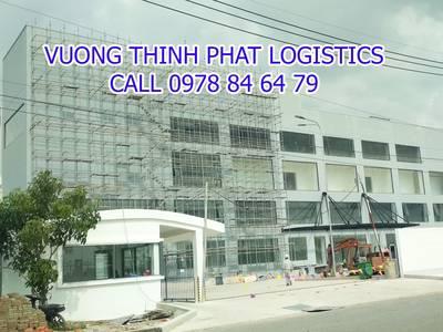 Cần cho thuê kho xưởng mặt tiền Lê Văn Khương, Quận 12, diện tích 8.000m2, giá tốt của khu này 0