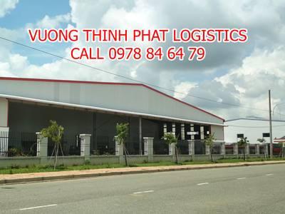 Cần cho thuê kho xưởng đường Hồ Văn Long, Bình Tân, diện tích 3.100m2, giá tốt Quận Bình Tân 0