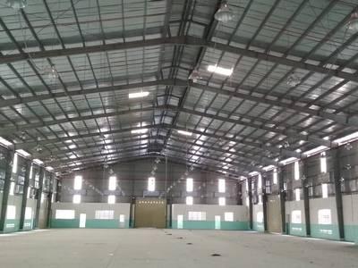 Cần cho thuê kho xưởng đường Hồ Văn Long, Bình Tân, diện tích 3.100m2, giá tốt Quận Bình Tân 4