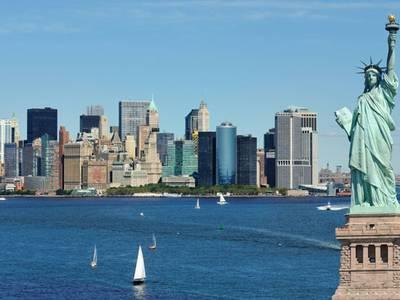 Dịch vụ làm visa du lịch Mỹ uy tín 0