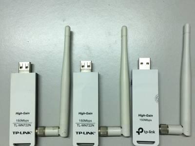 Bán usb wifi Tp-link giá rẻ tại đà nẵng 0