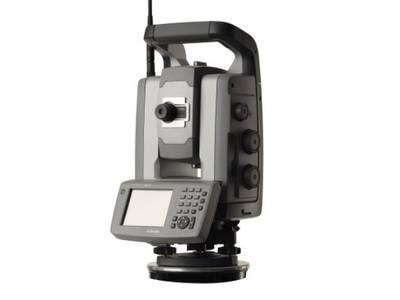 Cho thuê các thiết bị khảo sát, đo đạc công nghệ 3
