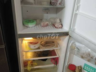 Tủ lạnh 200l gia đình Đang sử dụng 0