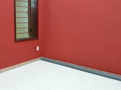 Cho thuê mặt tiền 9 x 16m, 3 tầng mặt tiền đường Hải Phòng, 2 căn liền kề 6