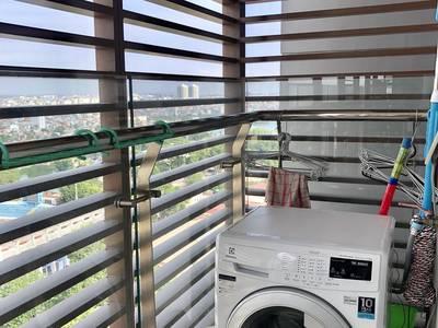 Cho Thuê Căn Hộ Chung Cư SHP Plaza 2 Phòng Ngủ Siêu Rẻ Cực Đẹp 3