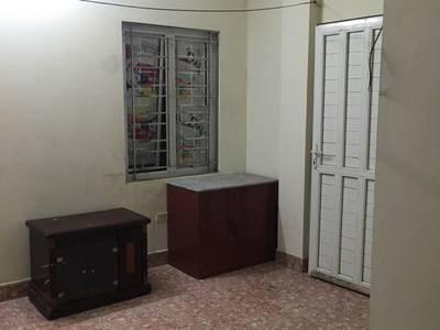 Chính chủ cho thuê phòng khép kín ở 481 Vũ Tông Phan - Thanh xuân 0