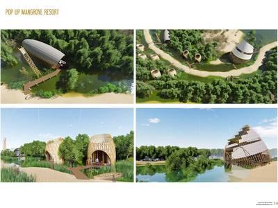 Biệt thự nghỉ dưỡng Lagoona Bình Châu   Sở hữu lâu dài 0