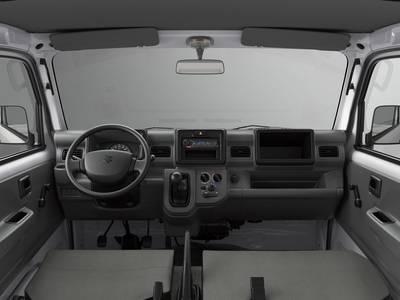 Suzuki 810kg sx 2019 90tr nhận xe 3