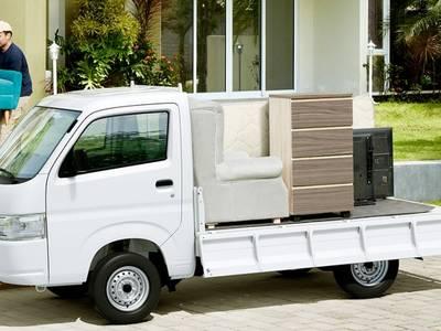 Suzuki 810kg sx 2019 90tr nhận xe 7