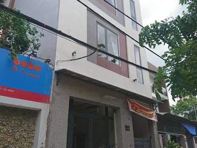Cho thuê căn hộ mini khép kín gần biển - Quận Sơn Trà giá từ 4tr/ tháng 7
