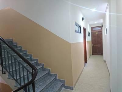 Cho thuê căn hộ mini khép kín gần biển - Quận Sơn Trà giá từ 4tr/ tháng 10