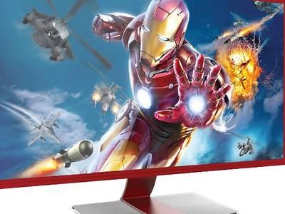 Cần bán màn hình Arirang 27am 01 2K UHD 6ms 60Hz IPS gái rẻ