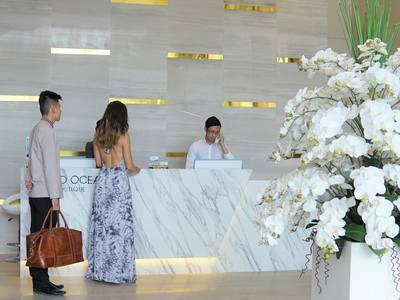Grand Ocean Luxury Boutique 6