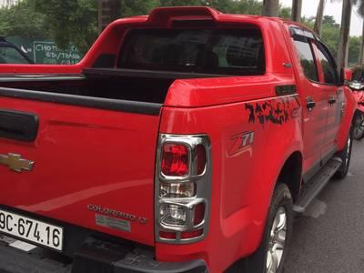 Bán xe bán tải chính chủ mới 95 3