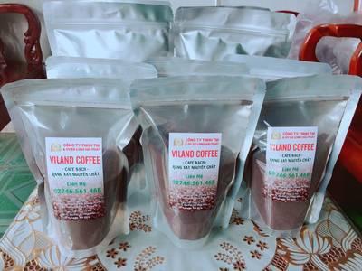 Cà phê hạt bán theo kg