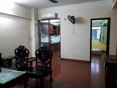 Bán căn hộ chung cư 80m2 3 PN 1