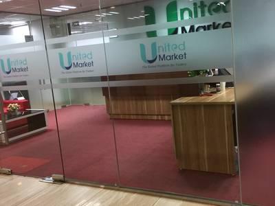 Mở bán sàn văn phòng, quận Thanh Xuân, 30tr/m2, lợi nhuận 9/năm 3