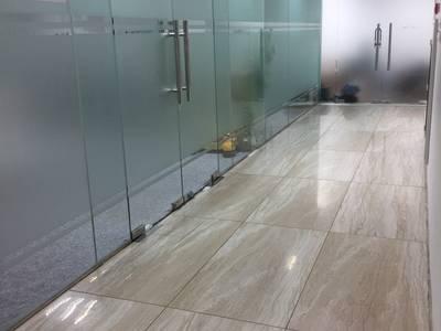 Mở bán sàn văn phòng, quận Thanh Xuân, 30tr/m2, lợi nhuận 9/năm 5