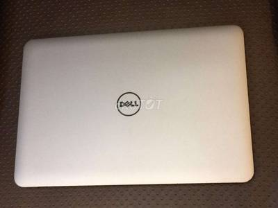 Dell Precision m3800 Core i7 16 GB 512 GB