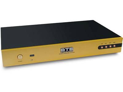 Đầu và màn hình BTE, VIET KTV, DVD California 168OK, 888TA đa năng 2