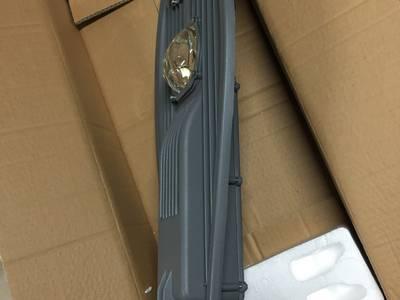 Đèn đường LED LEDCOM 100W cao cấp 2