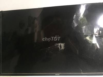 Cần bán xác tivi Samsung led 40 inch 0