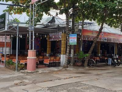 Cho Thuê Mặt Bằng Kinh Doanh Quán Nhậu Phường Hòa Minh, Quận Liên Chiểu, Tp Đà Nẵng 2