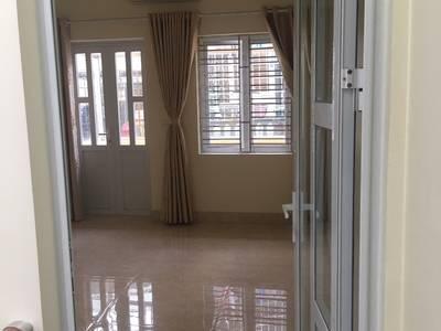 Bán nhà ngõ phố An Dương, Lê Chân, Hải Phòng. 48m2  3 tầng giá 1.83 tỷ