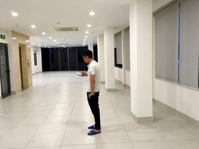 60m2 - 100m2 Văn phòng - Tân Bình - Nhận bàn giao ngay 2