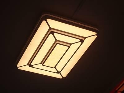 Đèn trang trí thả trần giá siêu rẻ 3