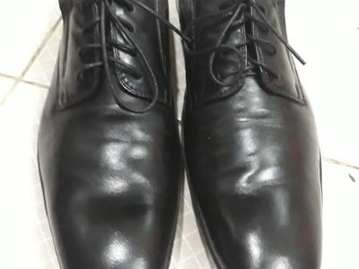 Bán giày da nam công sở hiệu aldo