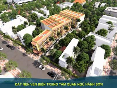 Đất nền đường Nguyễn Duy Trinh,sổ nhanh,giá quá rẻ 0