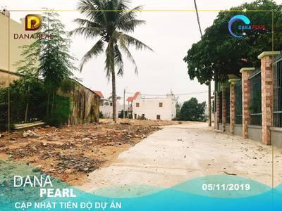 Đất nền đường Nguyễn Duy Trinh,sổ nhanh,giá quá rẻ 1